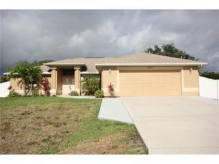 4334 SW 9th Ave, Cape Coral, FL 33914 (MLS #217028323) :: RE/MAX DREAM