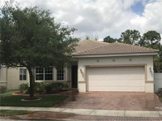 8544 Pegasus Dr, Lehigh Acres, FL 33971 (#217028355) :: Homes and Land Brokers, Inc