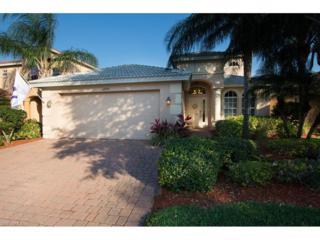 12930 Seaside Key Ct, North Fort Myers, FL 33903 (MLS #217028483) :: RE/MAX DREAM