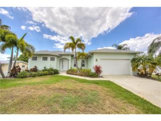 2721 Egret Ct, St. James City, FL 33956 (MLS #217028502) :: RE/MAX DREAM