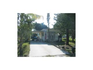 5873 Luloma Ln, Bokeelia, FL 33922 (MLS #217028592) :: RE/MAX DREAM