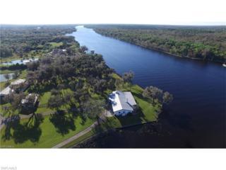 1750 Sunset Trl, Alva, FL 33920 (#217028596) :: Homes and Land Brokers, Inc