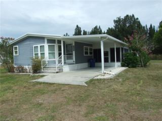 5030 Curlew Dr, St. James City, FL 33956 (MLS #217028610) :: RE/MAX DREAM