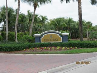 16245 Coco Hammock Way #102, Fort Myers, FL 33908 (MLS #217028619) :: The New Home Spot, Inc.