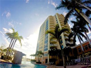 8771 Estero Blvd #901, Bonita Springs, FL 33931 (MLS #217028847) :: RE/MAX DREAM