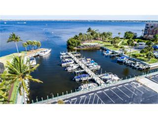 14819 Laguna Dr #302, Fort Myers, FL 33908 (MLS #217028896) :: RE/MAX DREAM