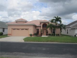 17560 Plumera Ln, North Fort Myers, FL 33917 (MLS #217028954) :: RE/MAX DREAM