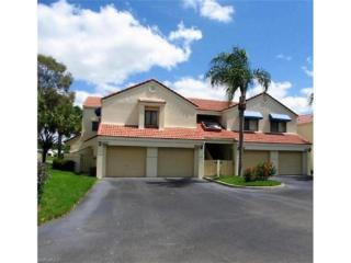 7151 Golden Eagle Ct #921, Fort Myers, FL 33912 (#217029158) :: Homes and Land Brokers, Inc