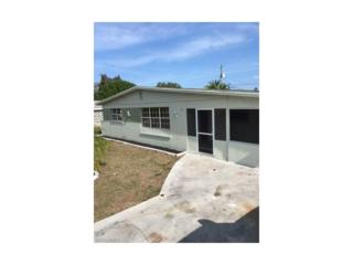 319 Louise Ave, Fort Myers, FL 33916 (MLS #217029178) :: RE/MAX DREAM