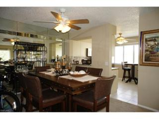 7406 Lake Breeze Dr #319, Fort Myers, FL 33907 (#217029322) :: Homes and Land Brokers, Inc