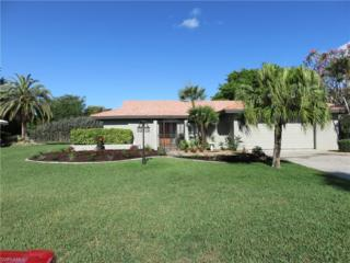 1462 Whiskey Creek Dr, Fort Myers, FL 33919 (MLS #217029342) :: RE/MAX DREAM