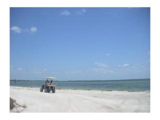 4396 Point House, Captiva, FL 33924 (#217029417) :: Homes and Land Brokers, Inc
