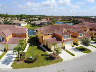 11868 Bayport Ln #1704, Fort Myers, FL 33908 (#217030394) :: Homes and Land Brokers, Inc