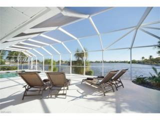 321 SE 18th Ave, Cape Coral, FL 33990 (MLS #217030430) :: RE/MAX DREAM