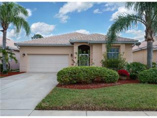 2068 Oxford Ridge Cir, Lehigh Acres, FL 33973 (#217030972) :: Homes and Land Brokers, Inc