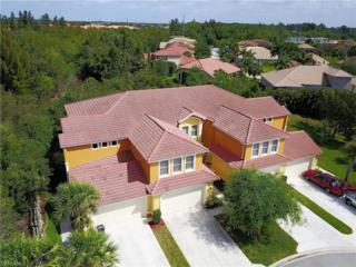 11880 Bayport Ln #1503, Fort Myers, FL 33908 (#217031158) :: Homes and Land Brokers, Inc