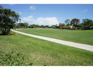 1624 Pine Valley Dr #120, Fort Myers, FL 33907 (#217031162) :: Homes and Land Brokers, Inc