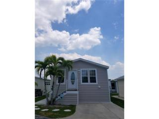 19681 Summerlin Rd #58, Fort Myers, FL 33908 (MLS #217032529) :: RE/MAX DREAM