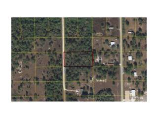 855 N Lindero, MONTURA RANCHES, FL 33440 (#217033168) :: Homes and Land Brokers, Inc