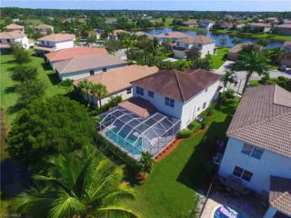 2761 Blue Cypress Lake Ct, Cape Coral, FL 33909 (MLS #217033664) :: RE/MAX DREAM