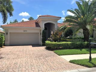 12771 Aviano Dr, Naples, FL 34105 (#217033715) :: Homes and Land Brokers, Inc