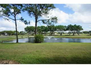 7430 Lake Breeze Dr #110, Fort Myers, FL 33907 (#217033838) :: Homes and Land Brokers, Inc