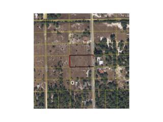 250 S Hacienda St, Clewiston, FL 33440 (#217034521) :: Homes and Land Brokers, Inc