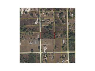 275 S Arboleda St, Clewiston, FL 33440 (#217034601) :: Homes and Land Brokers, Inc