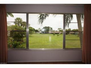 1700 Pine Valley Dr #210, Fort Myers, FL 33907 (#217035115) :: Homes and Land Brokers, Inc