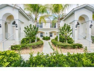 9647 Hemingway Ln #3406, Fort Myers, FL 33913 (MLS #217035219) :: RE/MAX DREAM