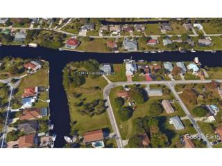 13474 Caribbean Blvd, Fort Myers, FL 33905 (#217035228) :: Naples Luxury Real Estate Group, LLC.