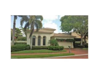 9024 Terranova Dr, Naples, FL 34109 (#217035253) :: Naples Luxury Real Estate Group, LLC.
