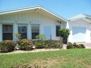 17781 Rebecca Ave, Fort Myers Beach, FL 33931 (MLS #217035610) :: RE/MAX DREAM