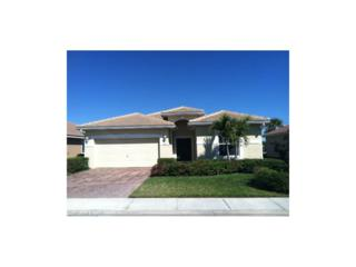20757 Castle Pines Ct, North Fort Myers, FL 33917 (MLS #217035639) :: The New Home Spot, Inc.