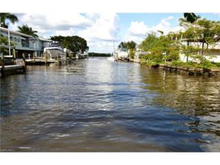 191 Bahia Via, Fort Myers Beach, FL 33931 (MLS #217035772) :: RE/MAX DREAM