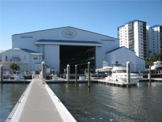4765 Estero Blvd #504, Fort Myers Beach, FL 33931 (MLS #217036020) :: RE/MAX DREAM