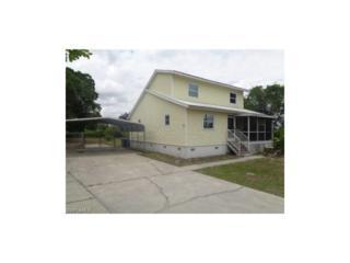 421 Monroe Ave, Lehigh Acres, FL 33972 (MLS #217036134) :: RE/MAX DREAM