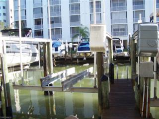 4431 Bay Beach Ln #101 #101, Fort Myers Beach, FL 33931 (MLS #217036135) :: RE/MAX DREAM