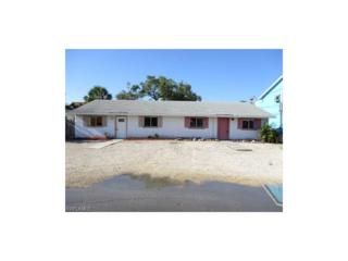 3052 Shell Mound Blvd, Fort Myers Beach, FL 33931 (MLS #217036149) :: RE/MAX DREAM