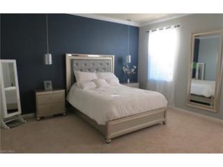 10058 Via Colomba Cir E #0, Fort Myers, FL 33966 (MLS #217036154) :: RE/MAX DREAM