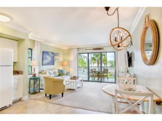 4102 Bayside Villas, Captiva, FL 33924 (MLS #217036173) :: RE/MAX DREAM