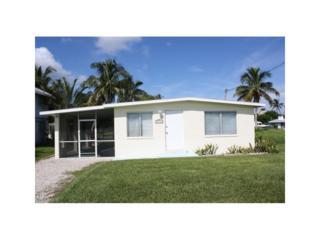 16261 Porto Bello St, Bokeelia, FL 33922 (MLS #217036250) :: RE/MAX DREAM