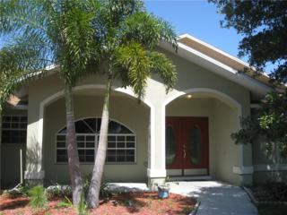 1537 Senior Ct, Lehigh Acres, FL 33971 (MLS #217036381) :: RE/MAX DREAM