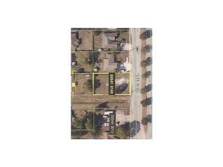 3913 Lee Blvd, Lehigh Acres, FL 33971 (MLS #217036426) :: RE/MAX DREAM