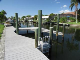 5229 SW 10th Ave, Cape Coral, FL 33914 (MLS #217036437) :: RE/MAX DREAM
