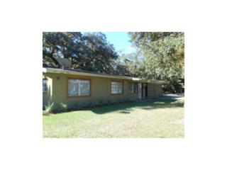 211 Fraser Ave, Labelle, FL 33935 (MLS #217036457) :: RE/MAX DREAM