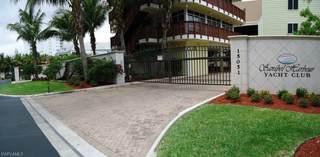 15051 Punta Rassa RD,
