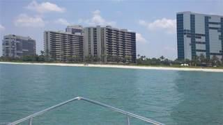 4001 Gulf Shore BLVD N 906,