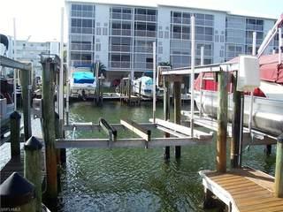 18 Boat Dock,