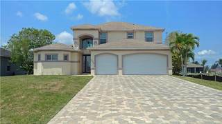 1222 NW 38th PL,